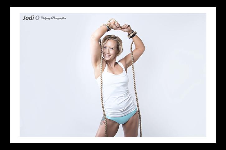 Calgary Gym Photographer (6)