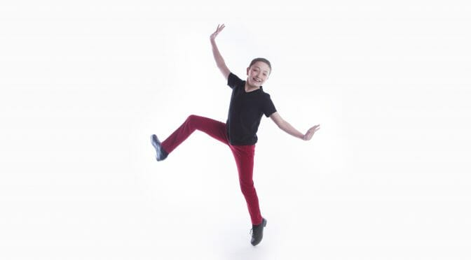Calgary, Child, actor, dance, perfomance, photographer, photography, studio, packages