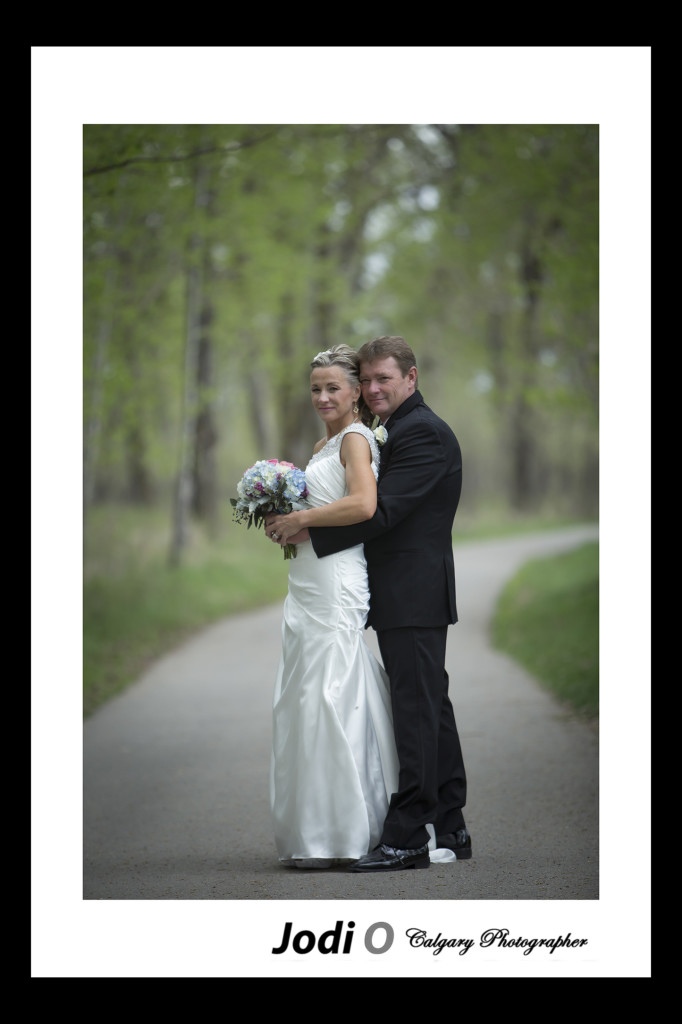Affordable Wedding Photographer In Calgary