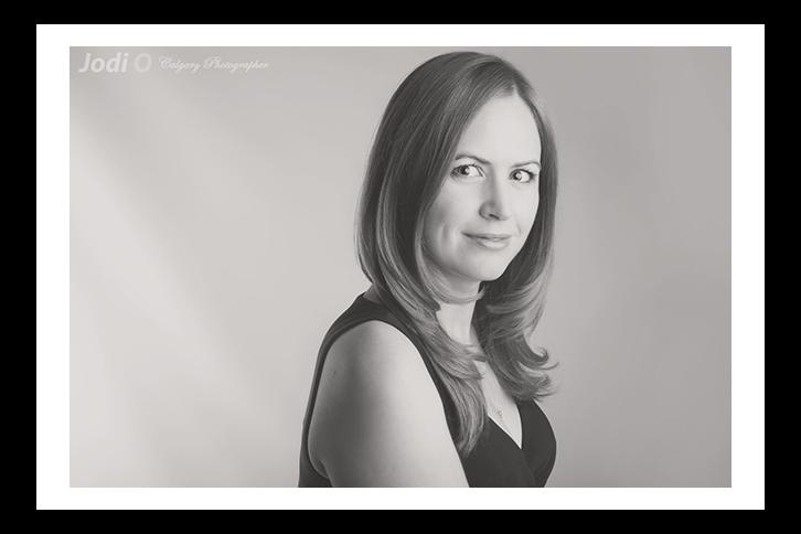 Calgary Alberta Business Portrait (1)