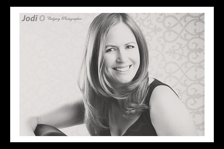 Calgary Alberta Business Portrait (7)