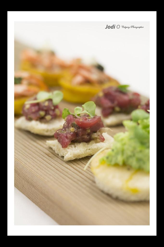 Calgary Culinary Photographer (2)