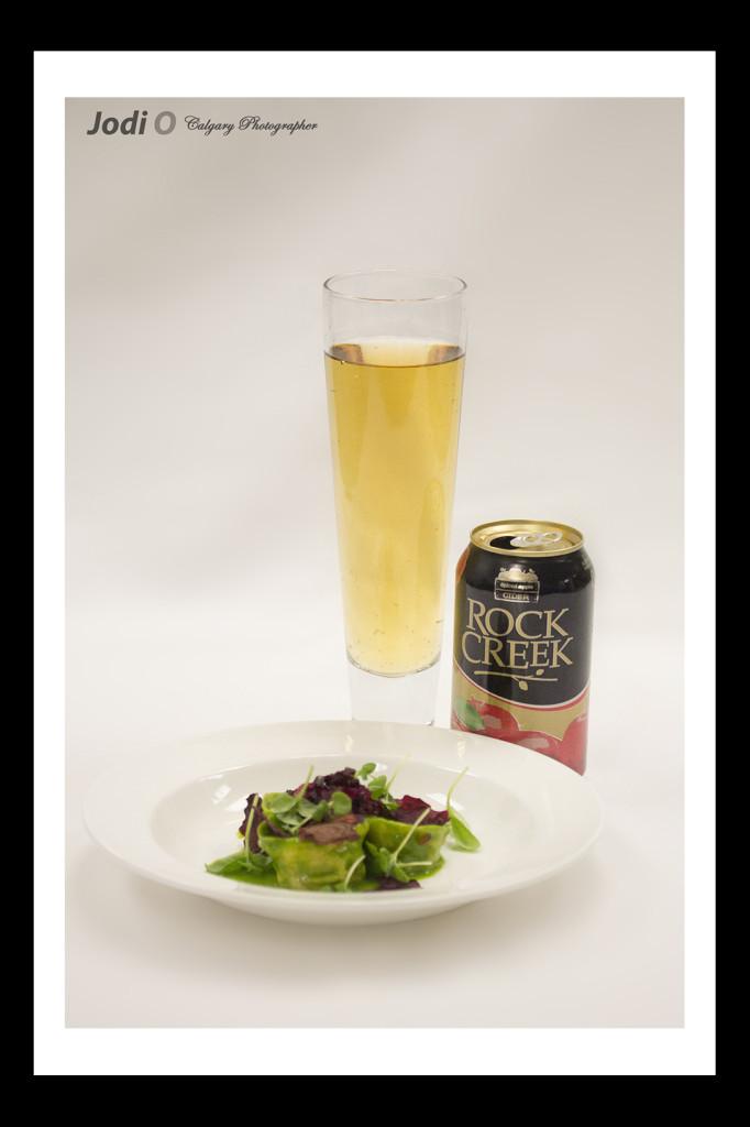 Calgary Culinary Photographer (4)