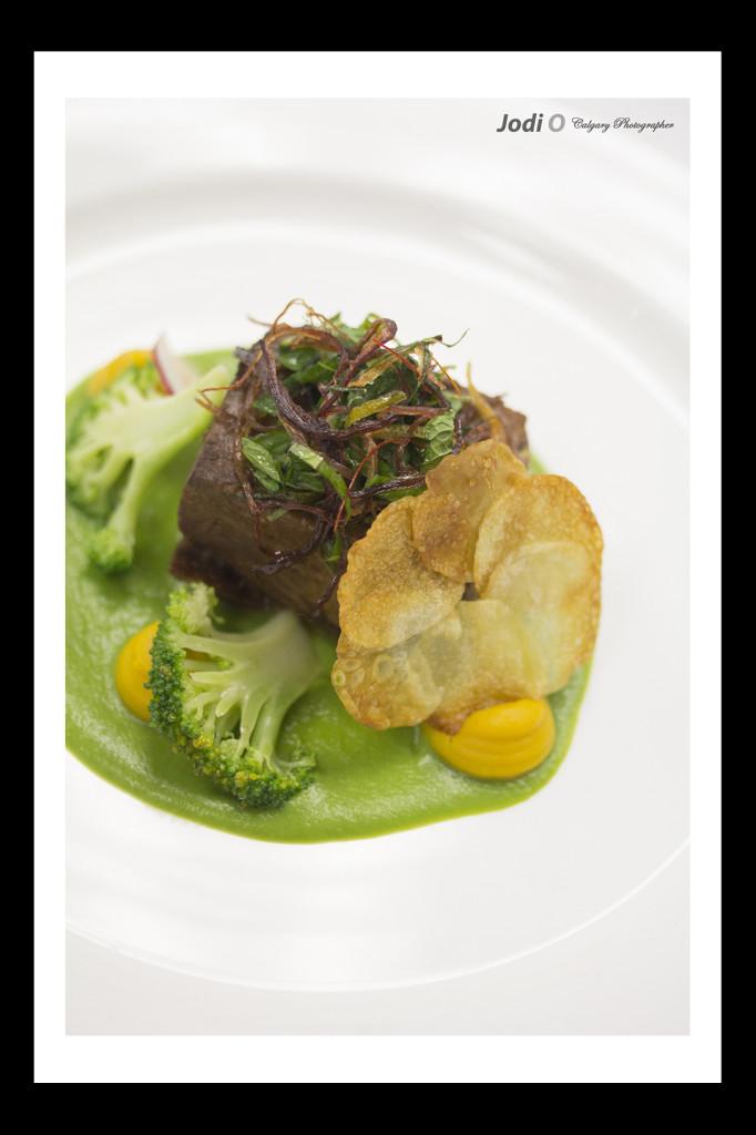 Calgary Culinary Photographer (6)