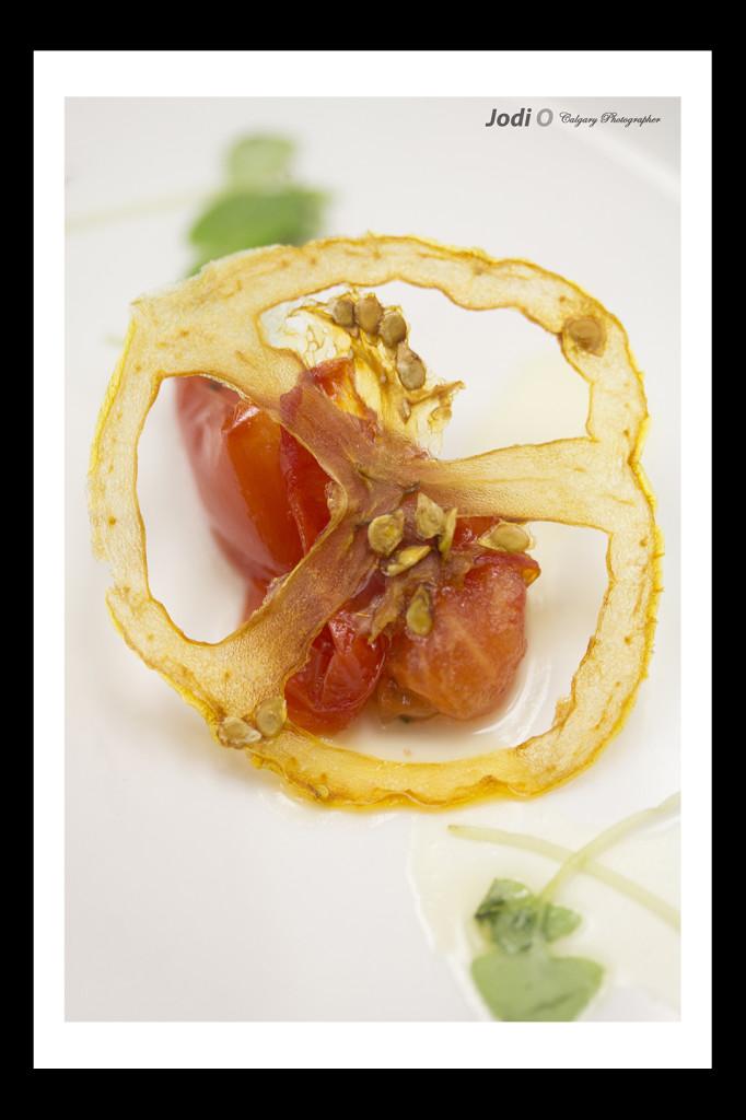 Calgary Culinary Photographer (7)