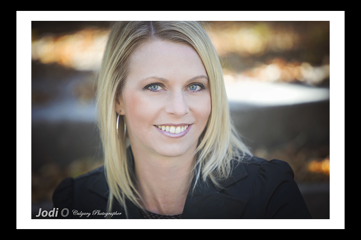 Calgary Corporate and Business Photographer