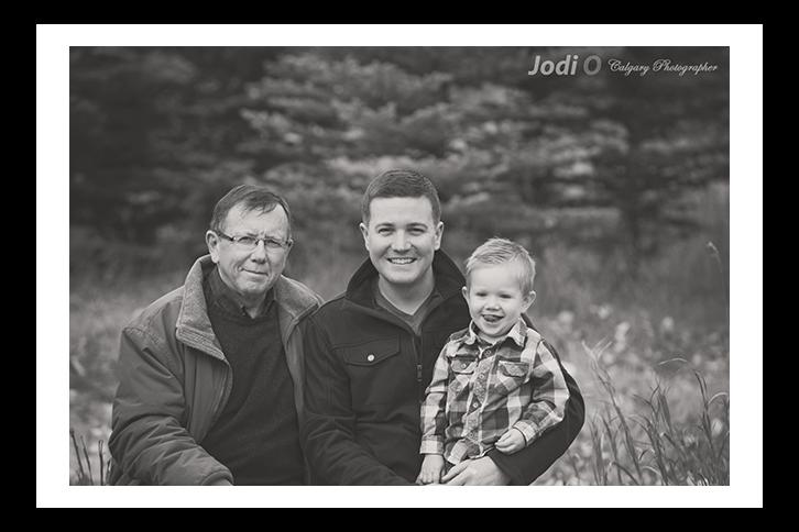 Fun and Stress Free Photography in Calgary Alberta, Calgary Photographer