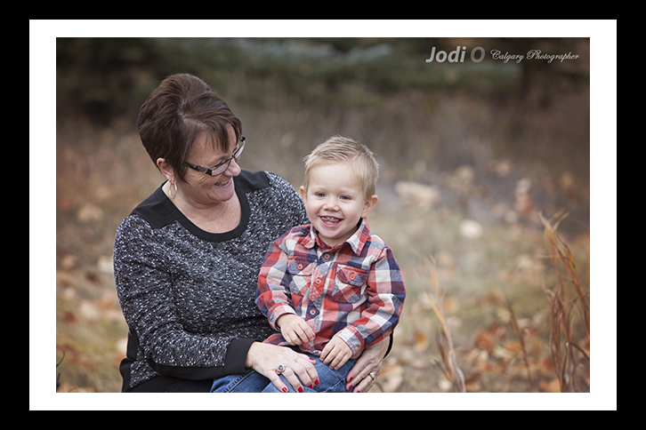 Fun and Stress Free Photography in Calgary Alberta, Calgary Photographer