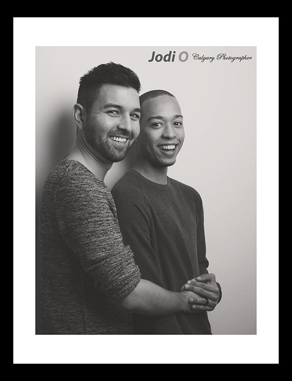 Calgary Alberta Couples Portrait Photographer (1)