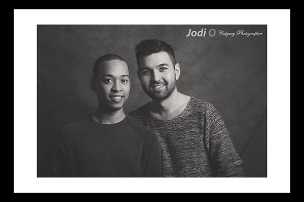 Calgary Alberta Couples Portrait Photographer (3)