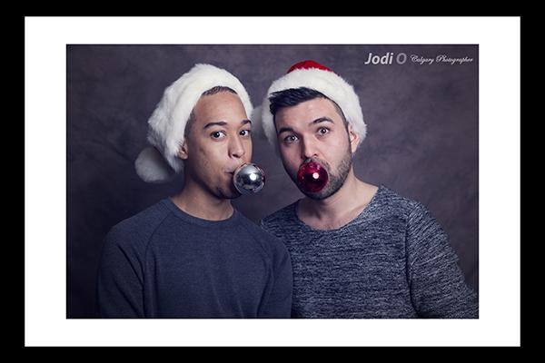 Calgary Alberta Couples Portrait Photographer (5)