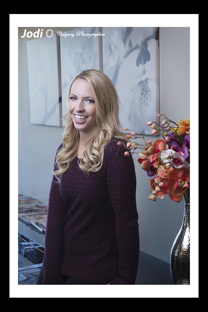 Calgary Business Photographer Lavish Salon (11)