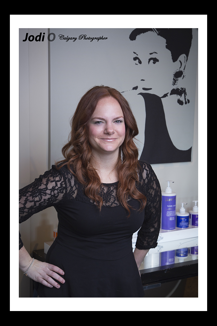 Calgary Business Photographer Lavish Salon (7)