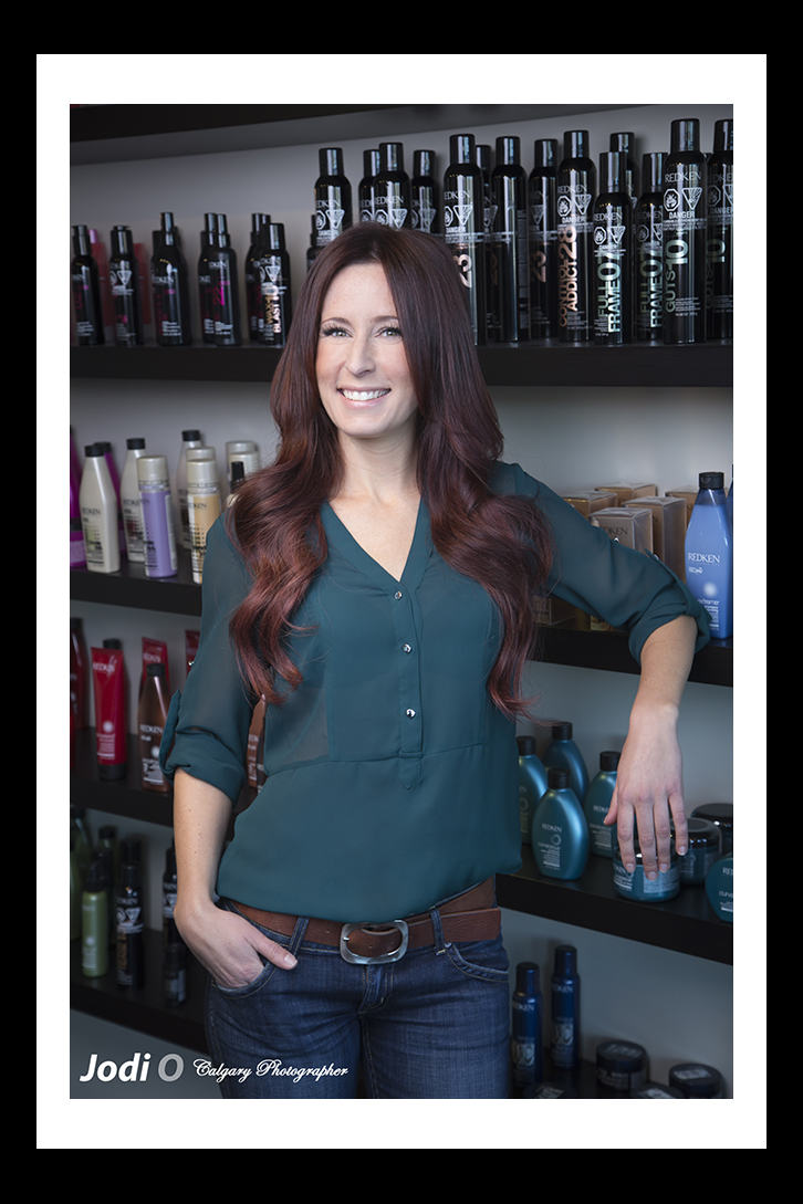 Calgary Business Photographer Lavish Salon (9)