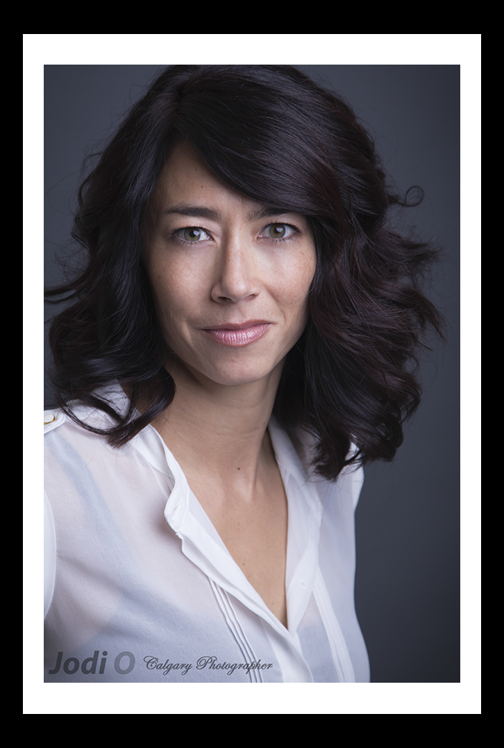 Calgary Realty headshot Studio (5)