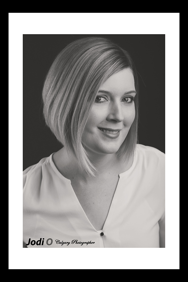 Calgary headshot Photography (3)