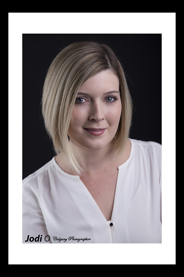 Calgary headshot Photography (4)