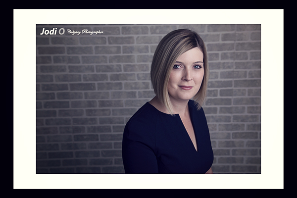 Calgary headshot Photography (9)