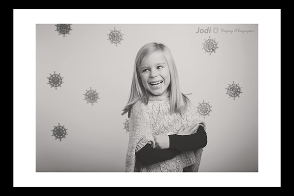 Calgary Christmas Photographer (2)