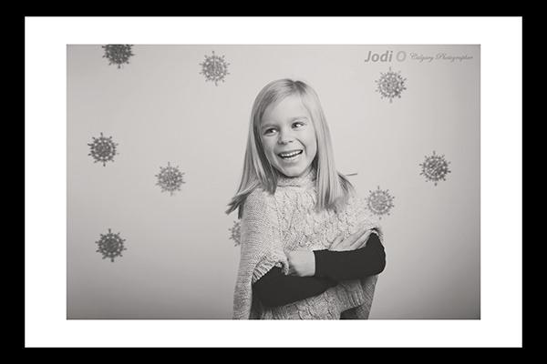 Calgary Christmas Photographer (2)