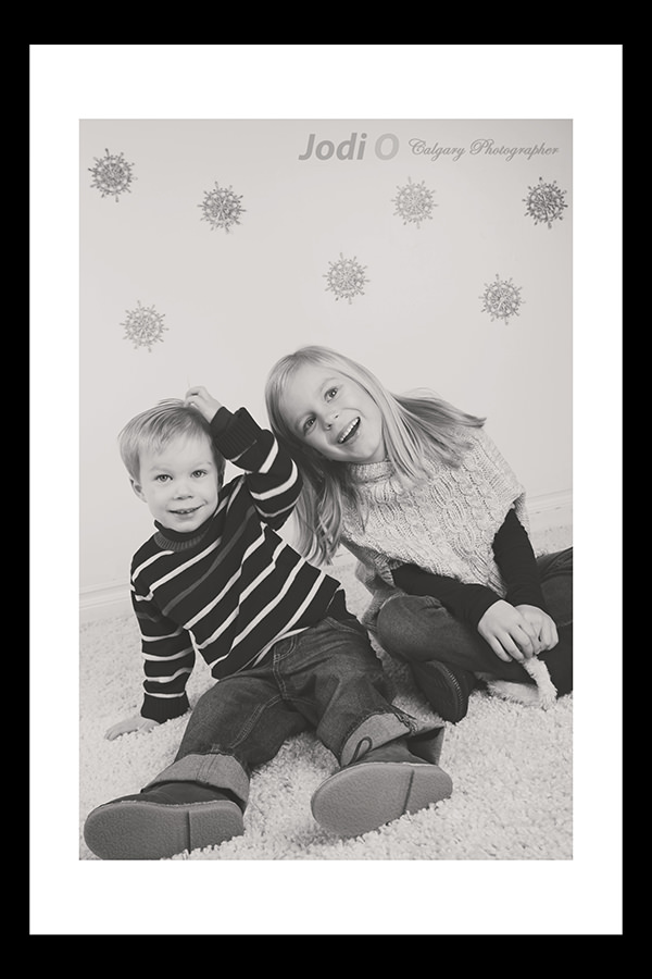 Calgary Christmas Photographer (4)