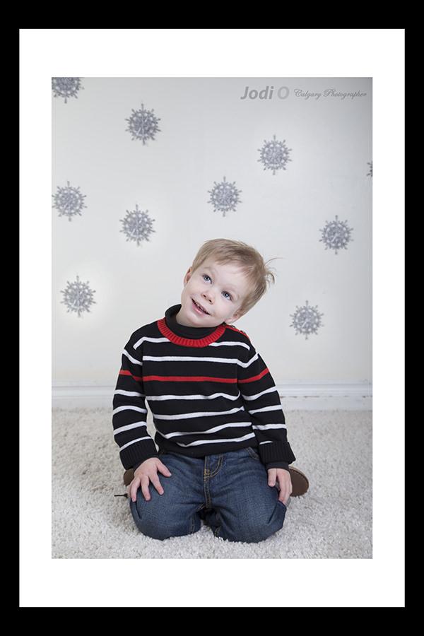 Calgary Christmas Photographer (6)