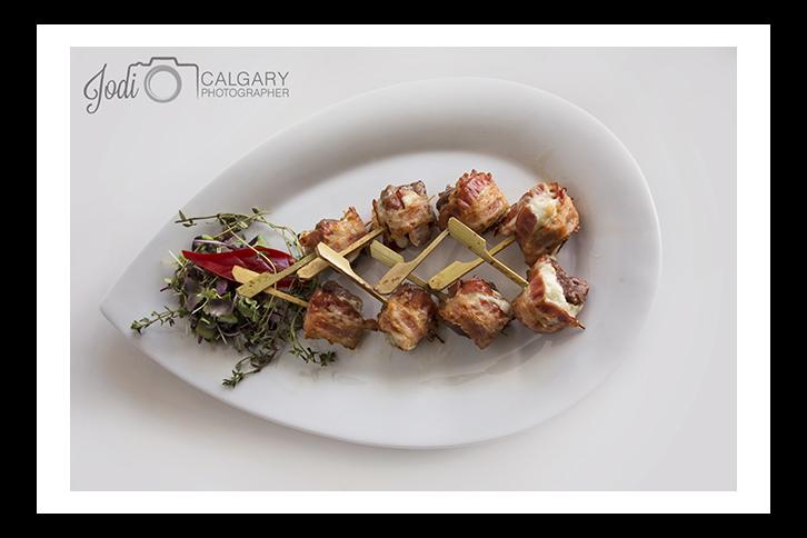Calgary Food Photography (4)