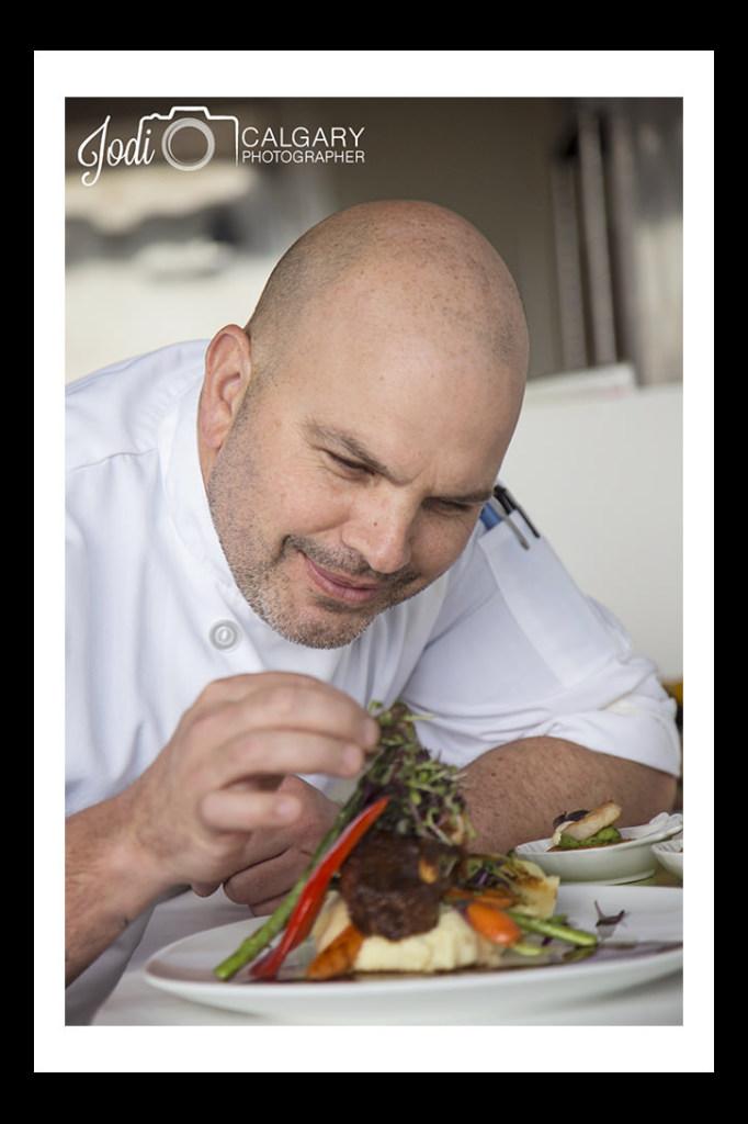 Calgary Food Photography (6)