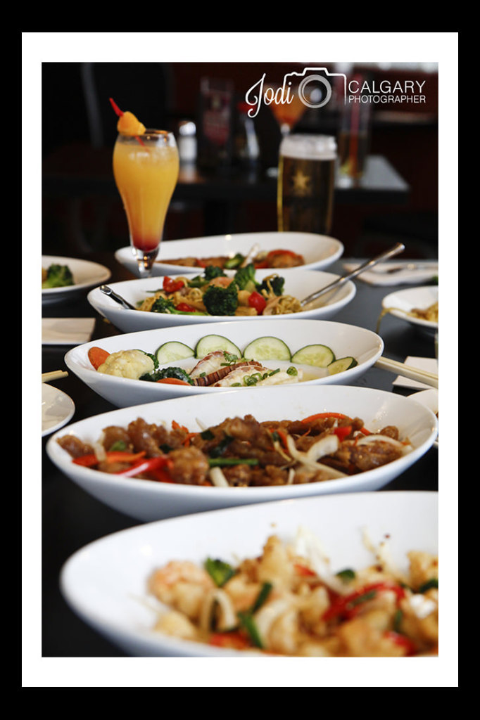 Calgary Food Photography (7)
