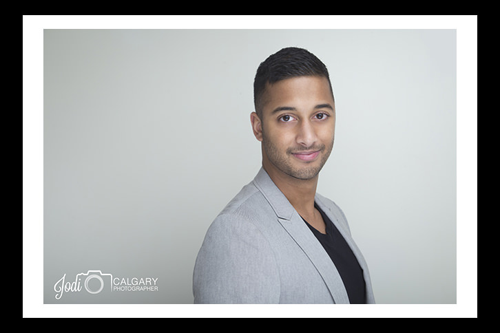 Calgary Headshot Photographer (4)