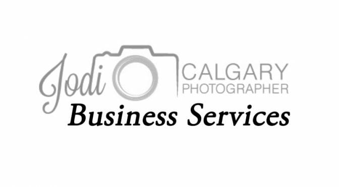 Calgary business Headshots, Calgary Business Portraits, Calgary Corporate Photos, Calgary headshots, Headshots Calgary