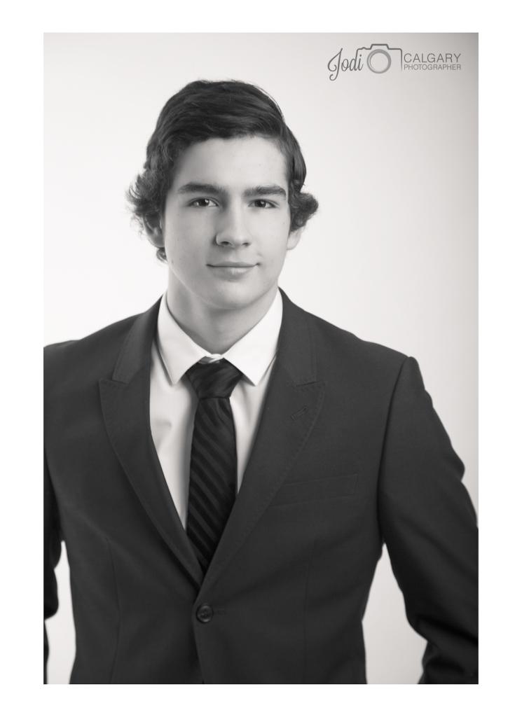 Calgary Grad Photographer (1)
