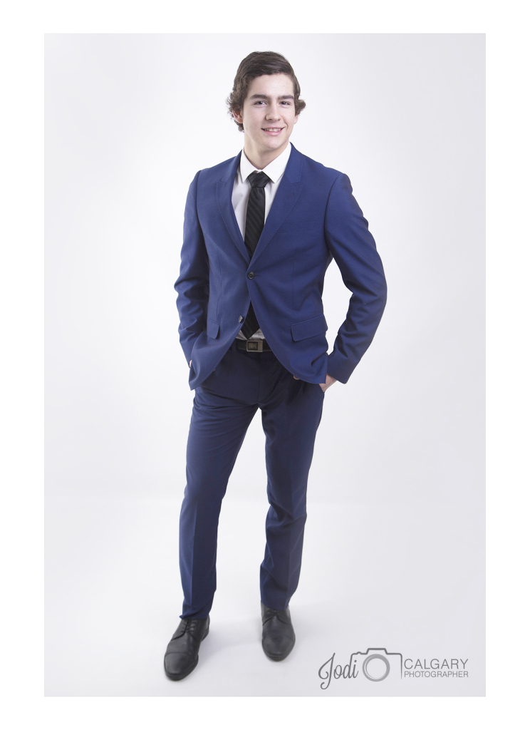 Calgary Grad Photographer (2)