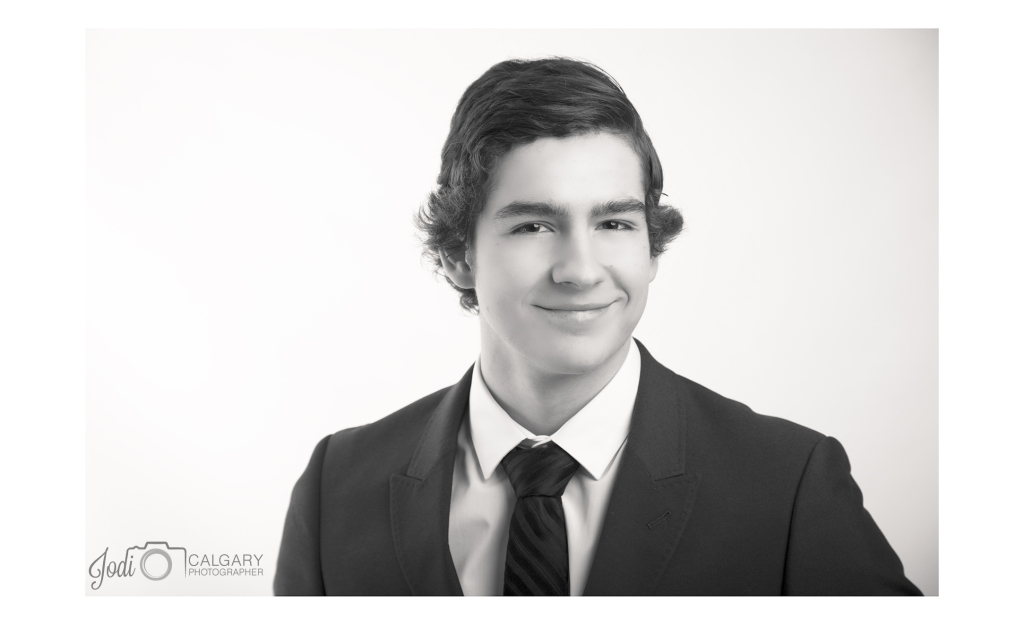 Calgary Grad Photographer (3)