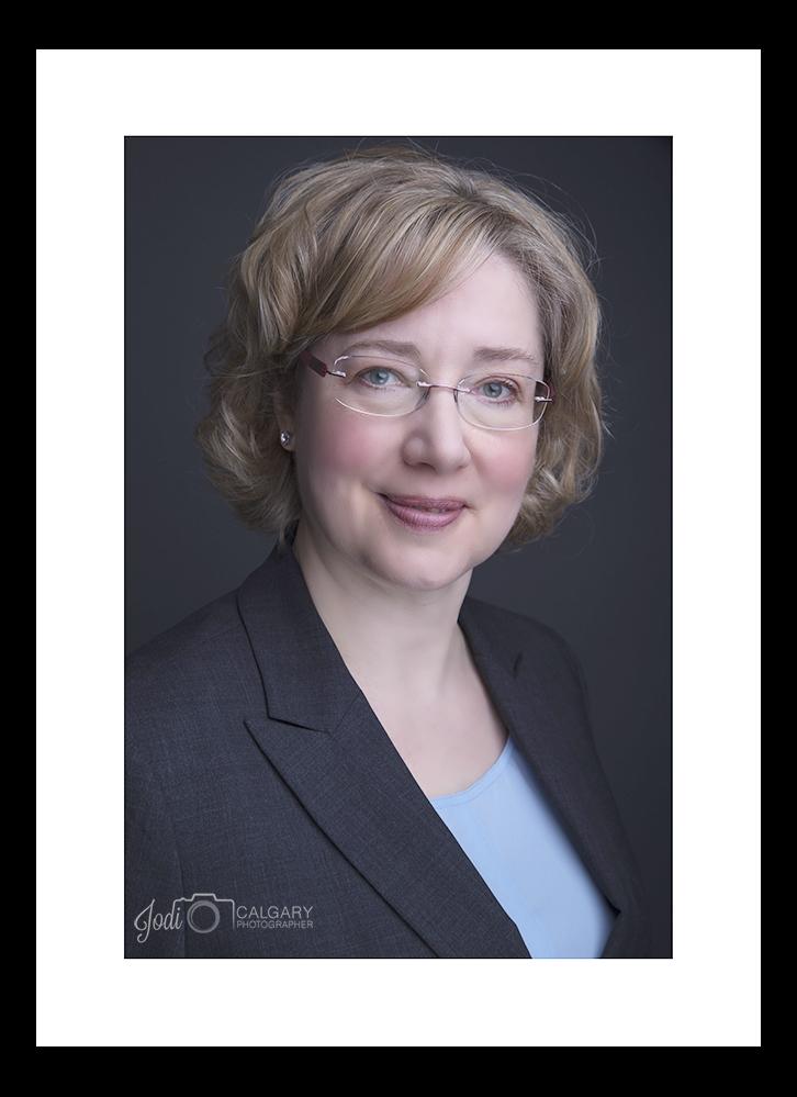 Headshots Calgary Professional (3)