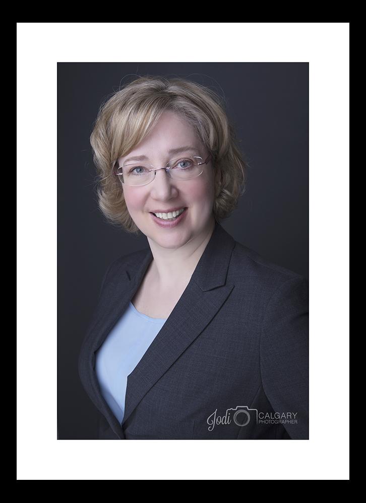 Headshots Calgary Professional (4)