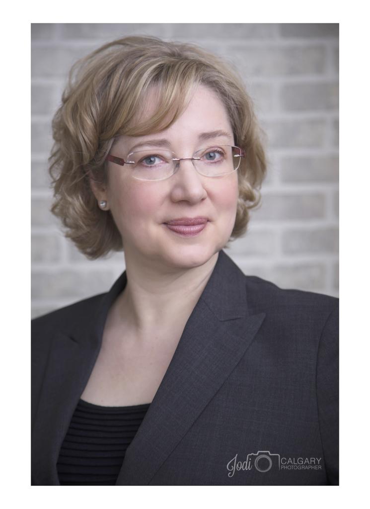 Headshots Calgary Professional (5)