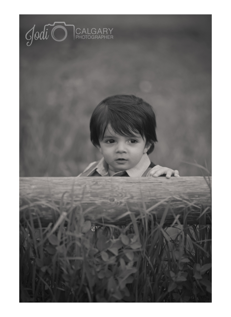 Calgary Fish Creek Family Photographer (11)