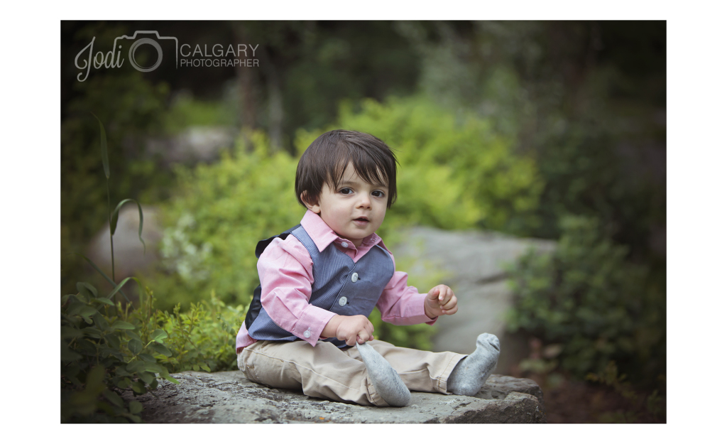 Calgary Fish Creek Family Photographer (12)