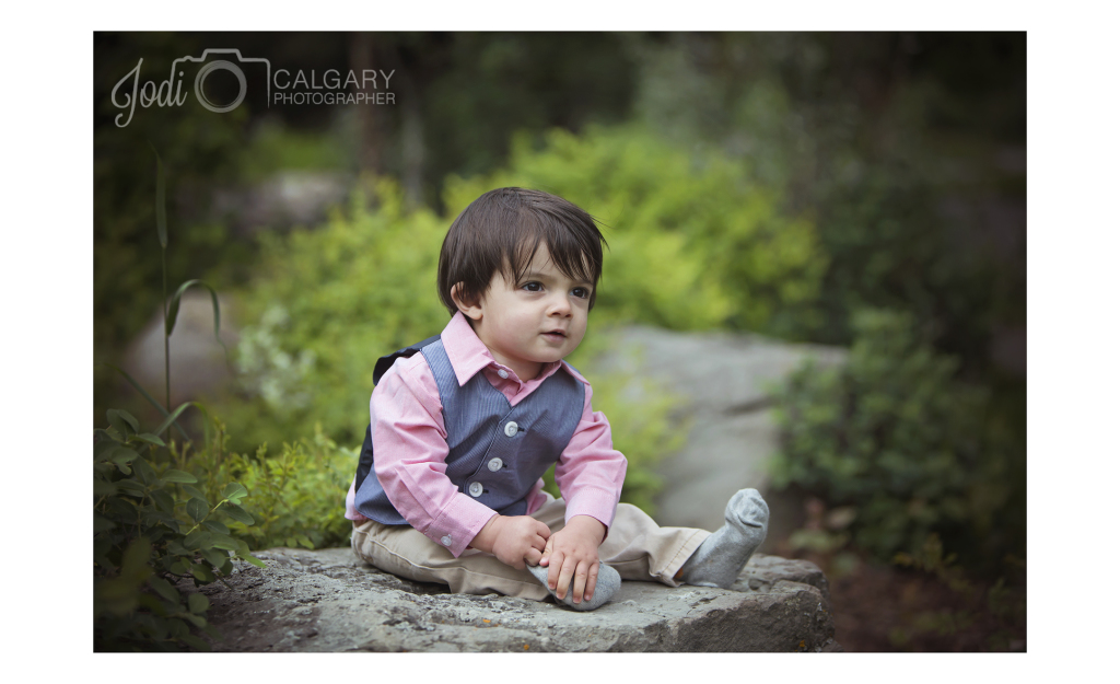 Calgary Fish Creek Family Photographer (13)