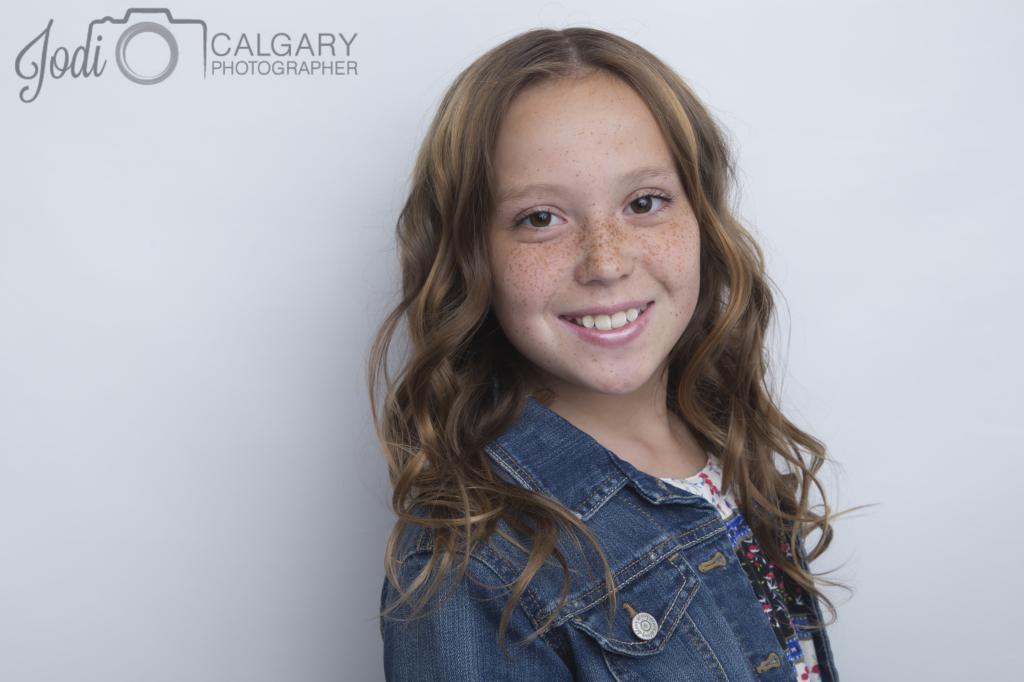 Calgary Kids Headshots (2)