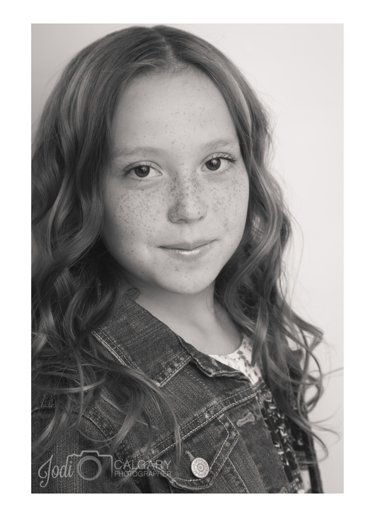 Calgary Kids Headshots (3)