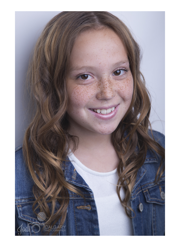 Calgary Kids Headshots (6)