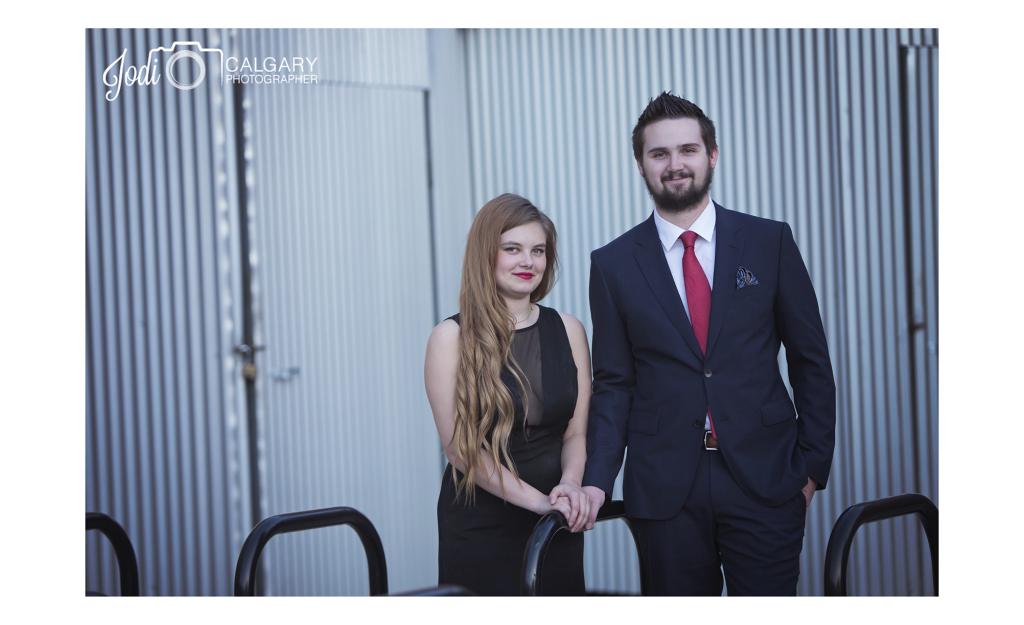 Calgary Photographers (18)