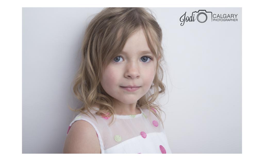kids headshots photographer (10)