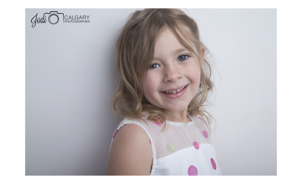 kids headshots photographer (11)