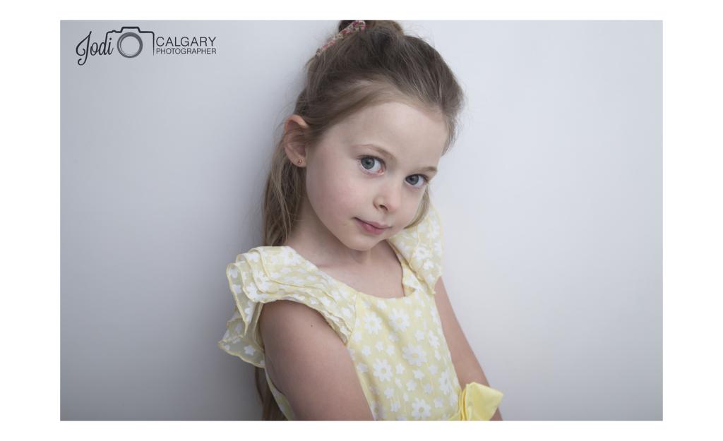 kids headshots photographer (12)