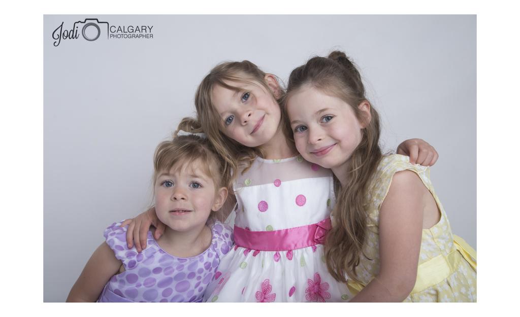 kids headshots photographer (14)