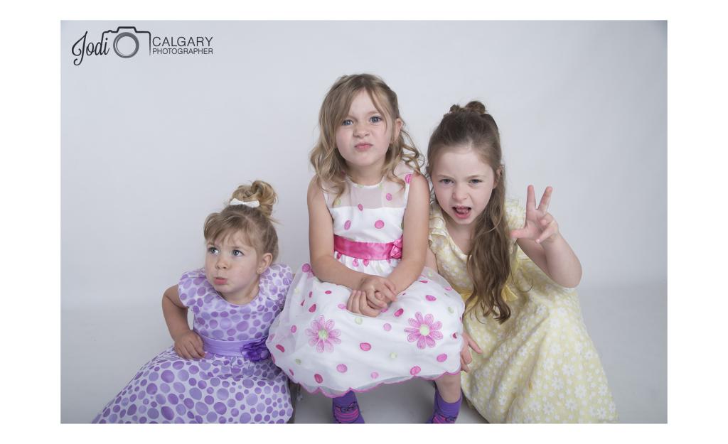 kids headshots photographer (15)