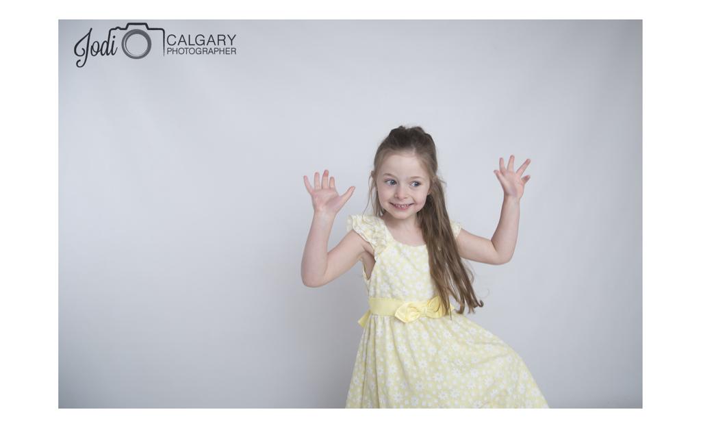 kids headshots photographer (18)